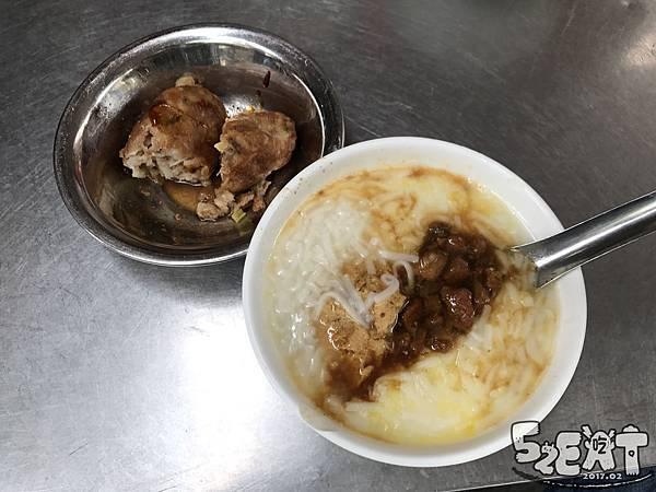 食記阿賢油飯攤16.jpg