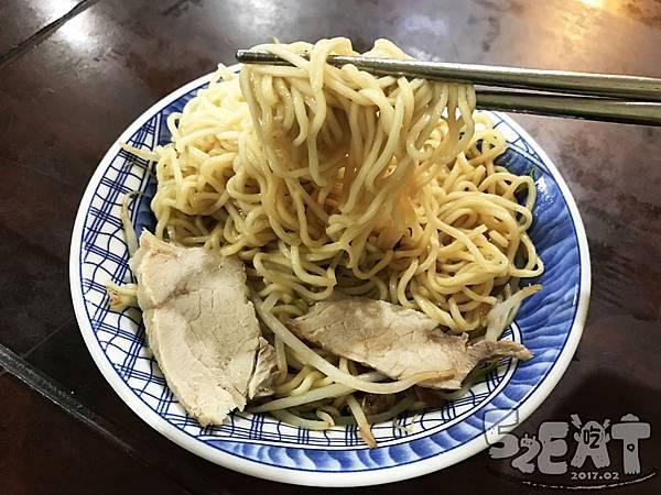 食記楊文忠蛋黃麵10.jpg