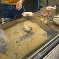 食記黃記涼麵6.JPG