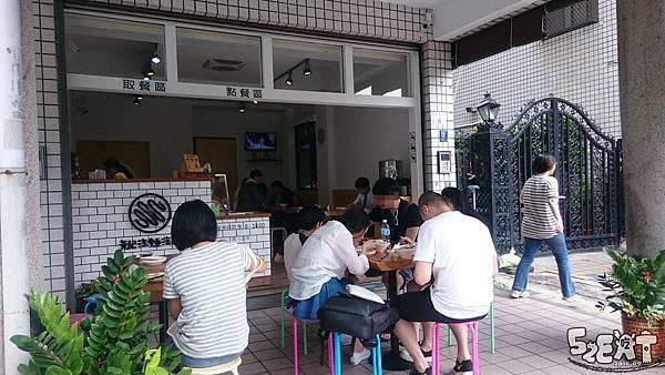 食記黃記涼麵3.JPG