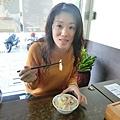 食記簡單火雞肉飯2.JPG