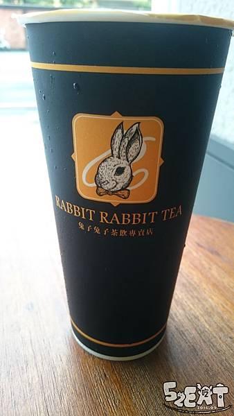 食記兔子兔子6.JPG
