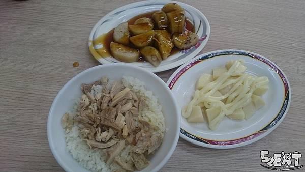 食記郭家雞肉飯7.JPG