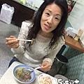 食記阿溪火雞肉飯5.JPG