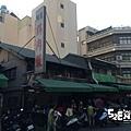食記阿溪火雞肉飯1.JPG