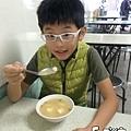 食記阿溪火雞肉飯2.JPG