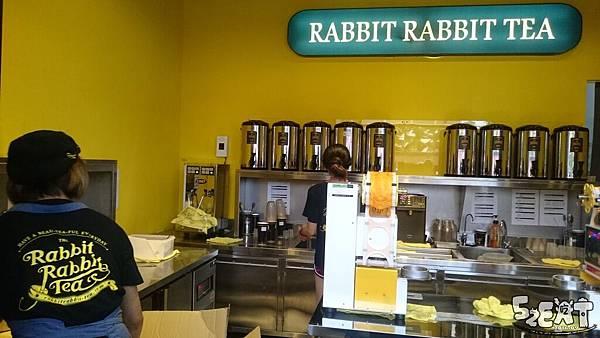食記兔子兔子4.JPG