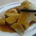 食記郭家雞肉飯6.JPG
