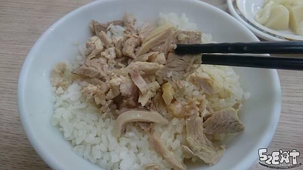 食記郭家雞肉飯5.JPG