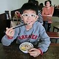 食記簡單火雞肉飯3.JPG