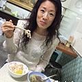 食記阿溪火雞肉飯4.JPG