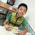 食記阿溪火雞肉飯3.JPG