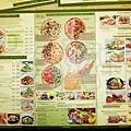 食記小義大利1.jpg