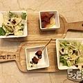 食記小義大利9.jpg