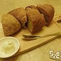 食記小義大利8.jpg