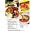 7分so 菜單8.jpg