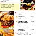 7分so 菜單10.jpg