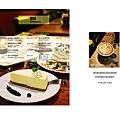7分so 菜單18.jpg