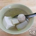 食記正宗火雞肉飯13.jpg