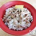 食記正宗火雞肉飯8.jpg