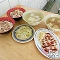 食記正宗火雞肉飯15.jpg