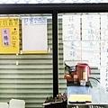 食記正宗火雞肉飯6.jpg