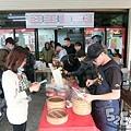 食記黃家園蒸餃5.jpg