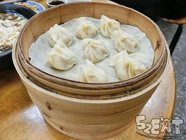 食記黃家園蒸餃8.jpg