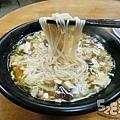 食記黃家園蒸餃11.jpg