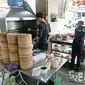 食記黃家園蒸餃4.jpg