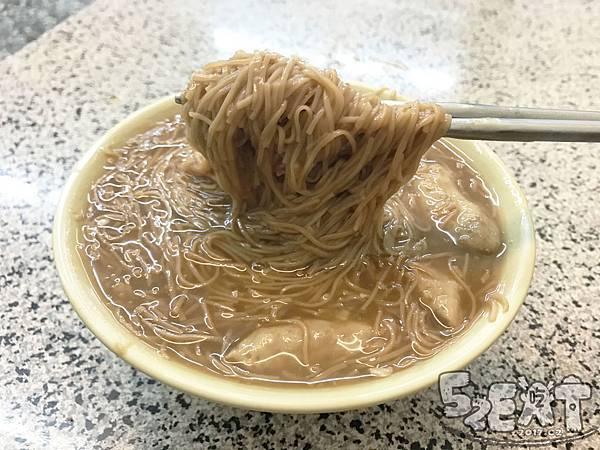 食記大骨麵線糊9.jpg