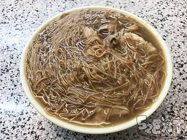 食記大骨麵線糊6.jpg