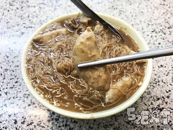 食記大骨麵線糊8.jpg