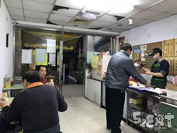 食記周記燒餅6.jpg