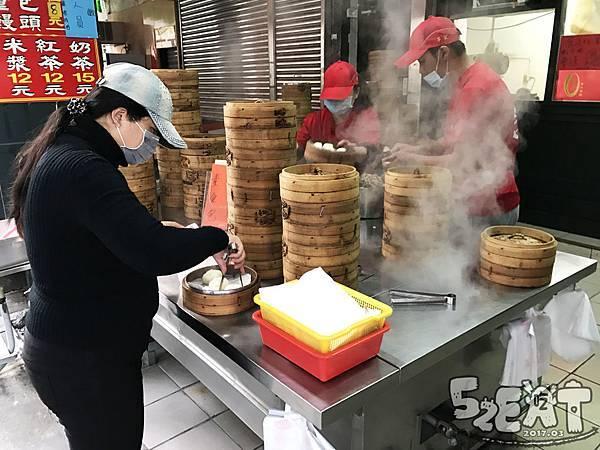 食記李記小籠包6.jpg