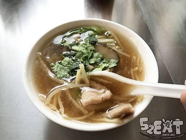 食記ㄎㄚㄟ香菇肉羹12.jpg