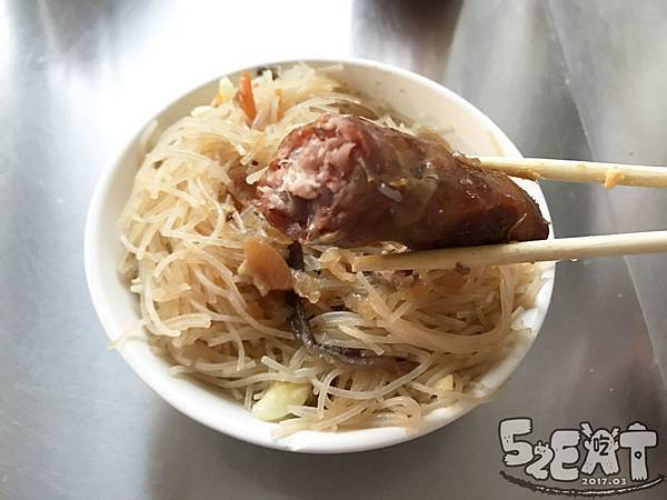 食記ㄎㄚㄟ香菇肉羹11.jpg