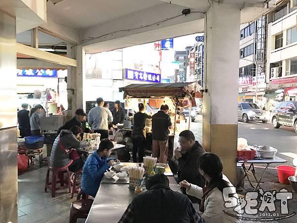 食記ㄎㄚㄟ香菇肉羹6.jpg