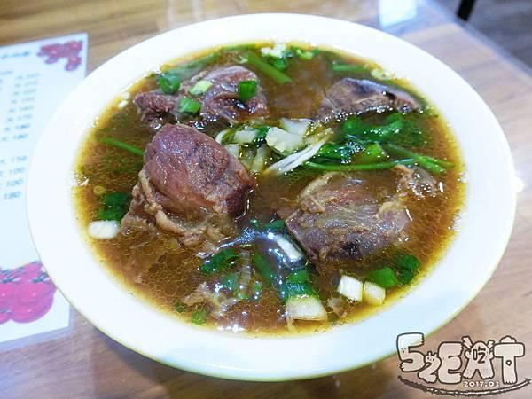 食記吳家莊牛肉麵12.jpg