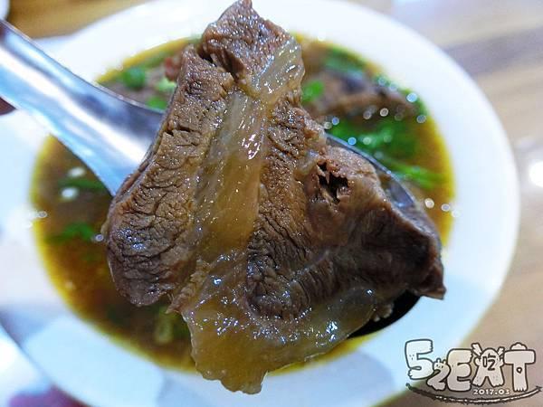 食記吳家莊牛肉麵13.jpg