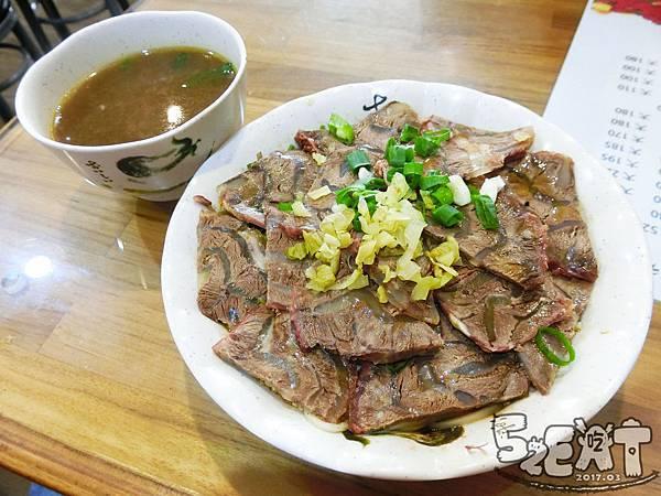 食記吳家莊牛肉麵15.jpg