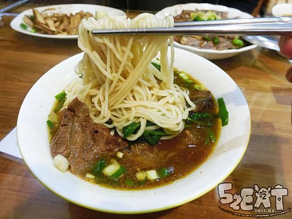 食記吳家莊牛肉麵14.jpg