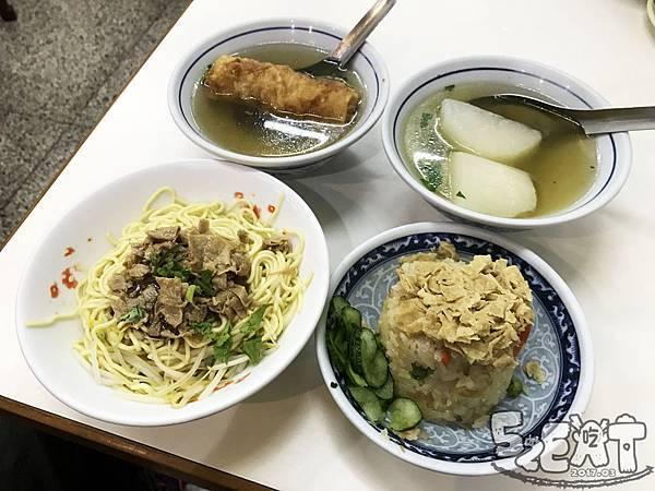 食記第一素食12.jpg