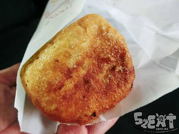 食記王煎包蛋餅7.jpg