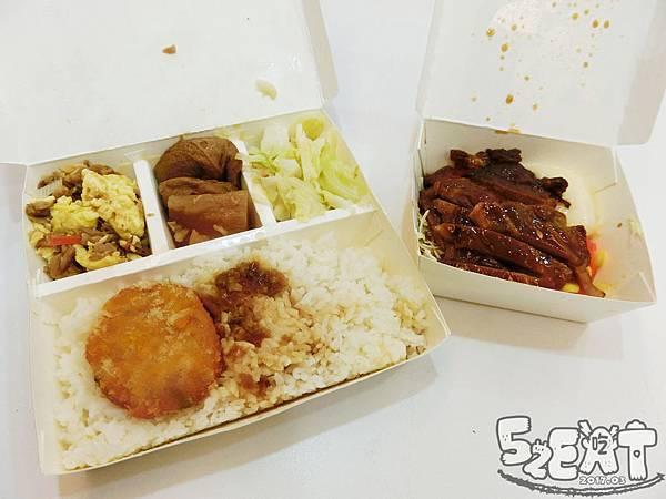 食記太原烤肉6.jpg
