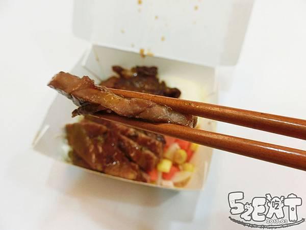 食記太原烤肉8.jpg