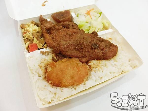 食記太原烤肉11.jpg
