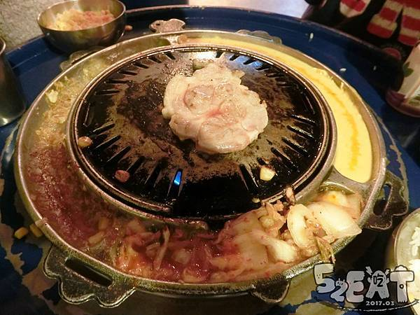 食記韓道立食14.jpg