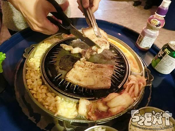 食記韓道立食11.jpg