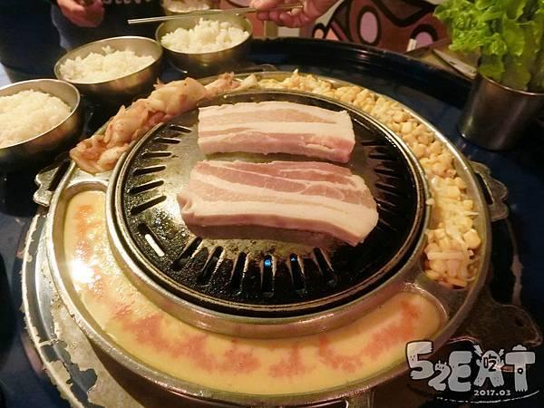 食記韓道立食9.jpg